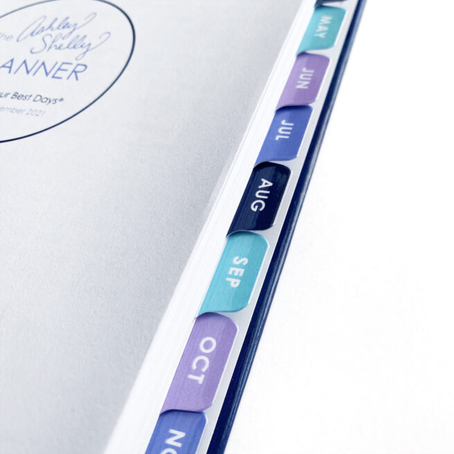 2021-signature-ashley-shelly-planner-tabs