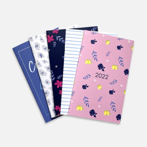 2022-ashley-shelly-monthly-notebook-planner-5x8-group