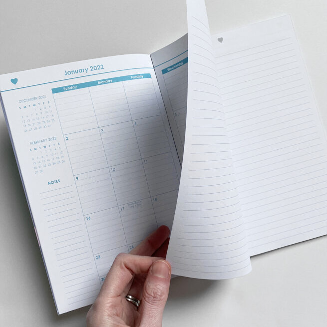 ashley-shelly-2022-monthly-planner-inside